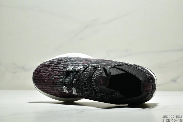 d8034bde4655018ec05f6d859818fb0e - Adidas Pure BOOST Element 2019爆米花跑鞋 黑紅