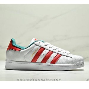 1da8e3532d48321e 300x300 - ADIDAS Superstar Original 最新貝殼頭 經典休閒板鞋