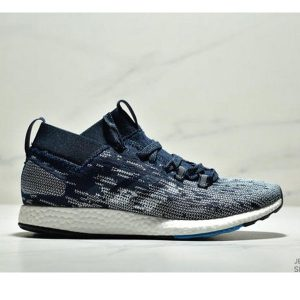 275a10cca54266e9 300x300 - Adidas Pure BOOST Element 2019爆米花跑鞋 深藍