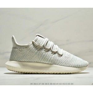 851fc2c585e28cd0 300x300 - Adidas Tubular Shadow 簡版350小椰子 白灰