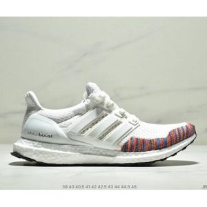 8d6d9c3b117cf1f4 300x300 - Adidas Ultra Boost LTD 彩虹編織 BB7800 大底透氣緩震跑步鞋