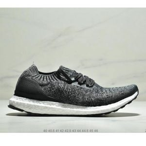8eae8cd534a26977 300x300 - Adidas Ultra Boost UB真爆袜子鞋 灰黑