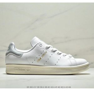 b409c6fd30b637e7 300x300 - Adidas Stan Smith  史密斯 頭層皮