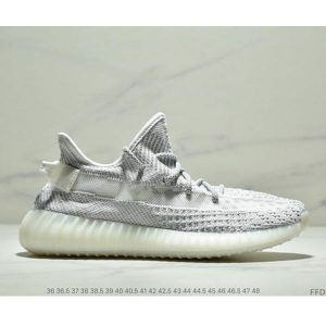 cc898551df475633 300x300 - Adidas Yeezy 350 Boost V2  Static Refective 滿天星配色