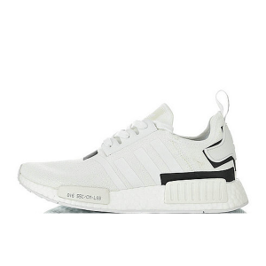 0ad6d1be94c6a239 300x300 - 三葉草adidas Originals NMD_R1 系列 百搭網面 跑步鞋